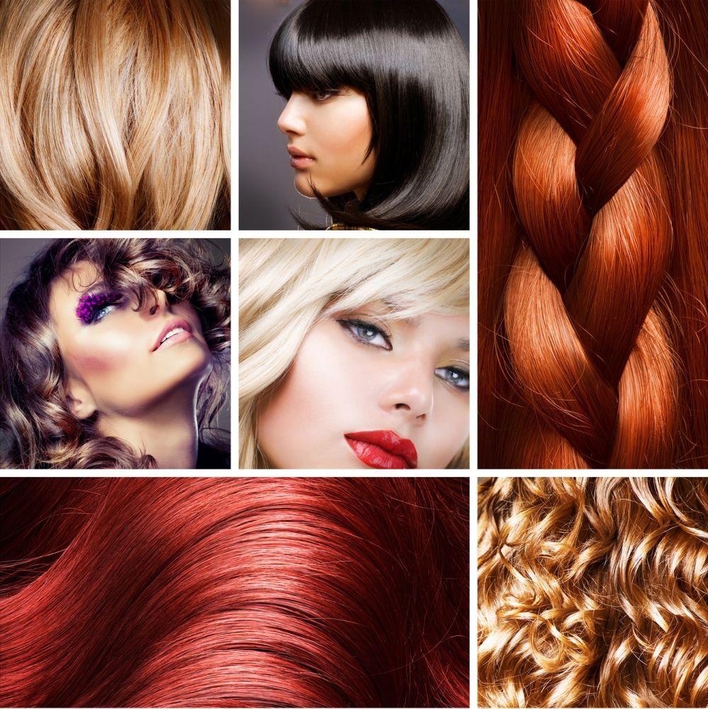 Ecole de coiffure 67
