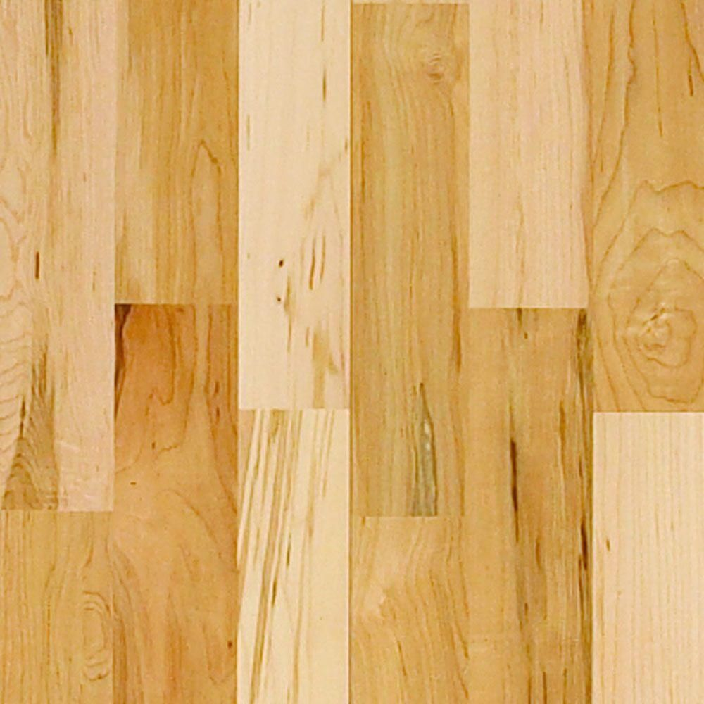 Millstead Take Home Sample Vintage Maple Natural Engineered Real Hardwood Flooring 5 In X 7 In Mi 034714 Engineered Hardwood Flooring Maple Hardwood Floors Hardwood Floors