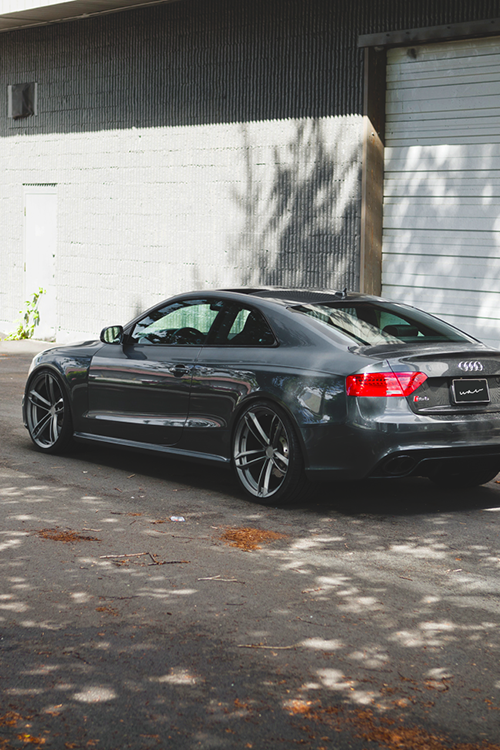 audi a5 would be super cute to play around in on the. Black Bedroom Furniture Sets. Home Design Ideas