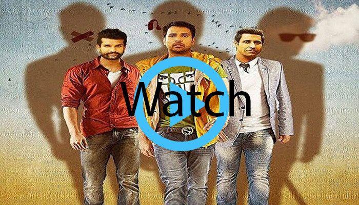angrej punjabi full movie hd 720p