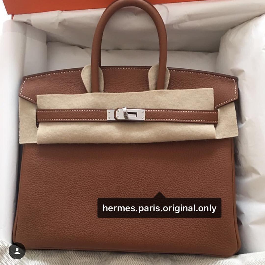 4bf42955e2e Hermes Birkin
