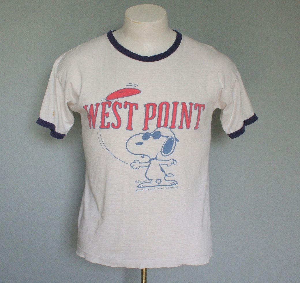 T shirt design evansville indiana - T Shirts