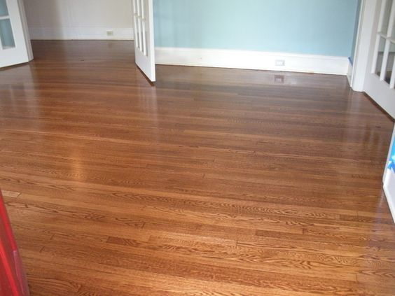 English Chestnut Stains Flooring Hardwood Floors