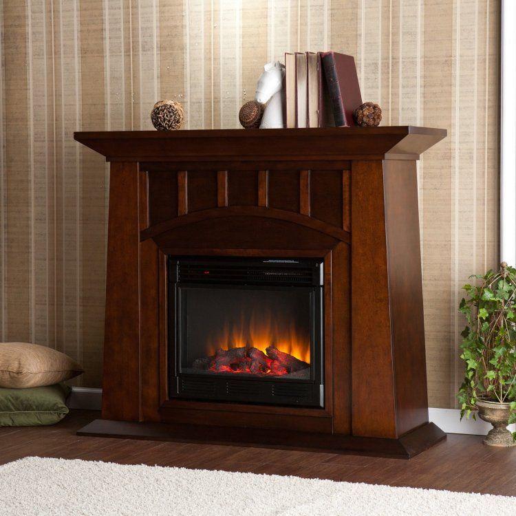 13 Extraordinary Sei Electric Fireplace Snapshot Ideas