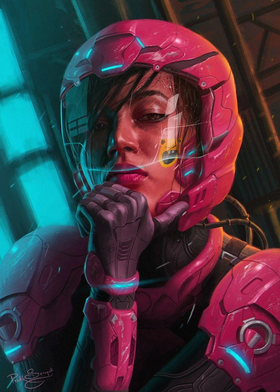 Pin De Alberto En Cyberpunk Cyberpunk Cyberpunk Art Y Cyberpunk Aesthetic