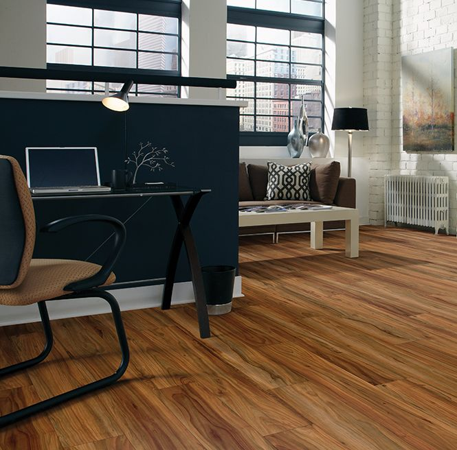 Wow Vinyl Floors Tropical Fruitwood 20852 Luxury Vinyl Plank Flooring Ivc Us Floors Luxury Vinyl Plank Flooring Luxury Vinyl Plank Luxury Vinyl Tile