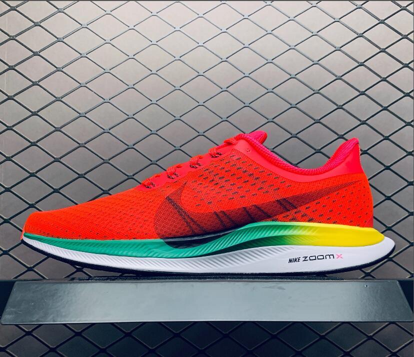 2019 Cheap Nike Zoom Pegasus 35 Turbo