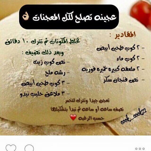 Pin By Lulu Mohammad On Maryam Arabic Food Food Receipes Ramadan Recipes