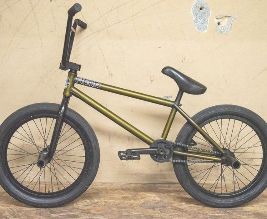 Most Expensive Complete Bmx Bike 2019 Bmx Bikes Ideas Of Bmx Bikes Bmx Bikes Bmxbikes Bmx Bikes Standing For Bicycle Motocro Bmx 2 Rodas Bicicletas