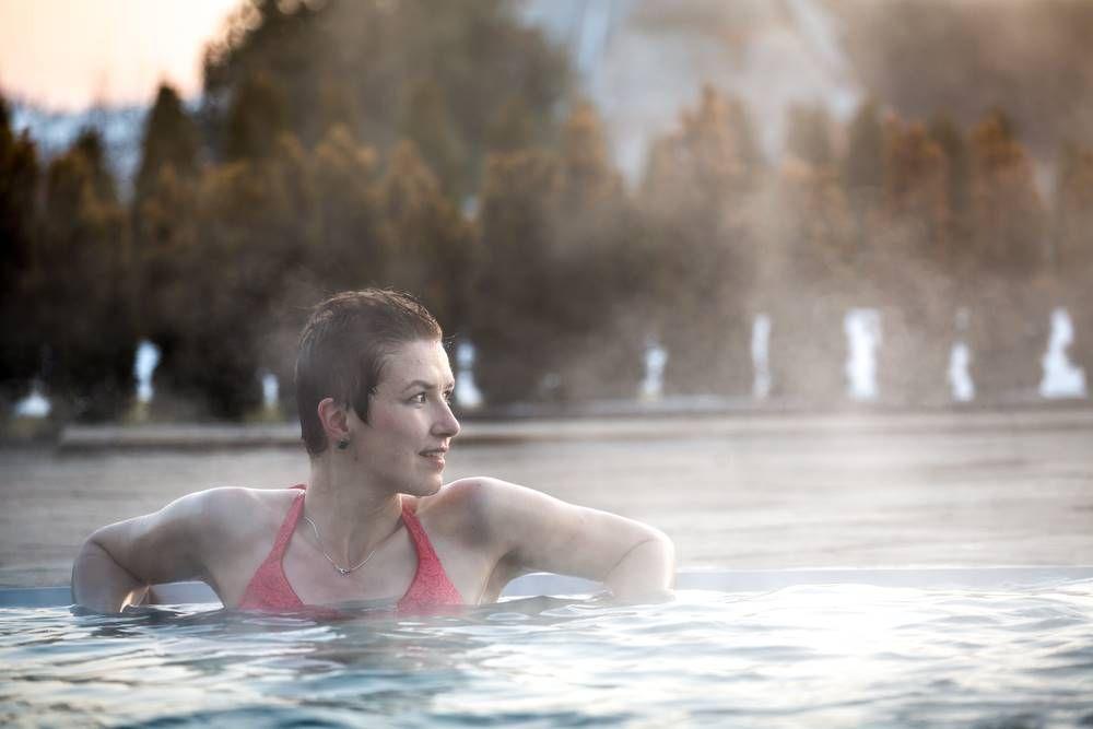 Tratamentul artrozei în regiunea Moscovei. 2 Comments