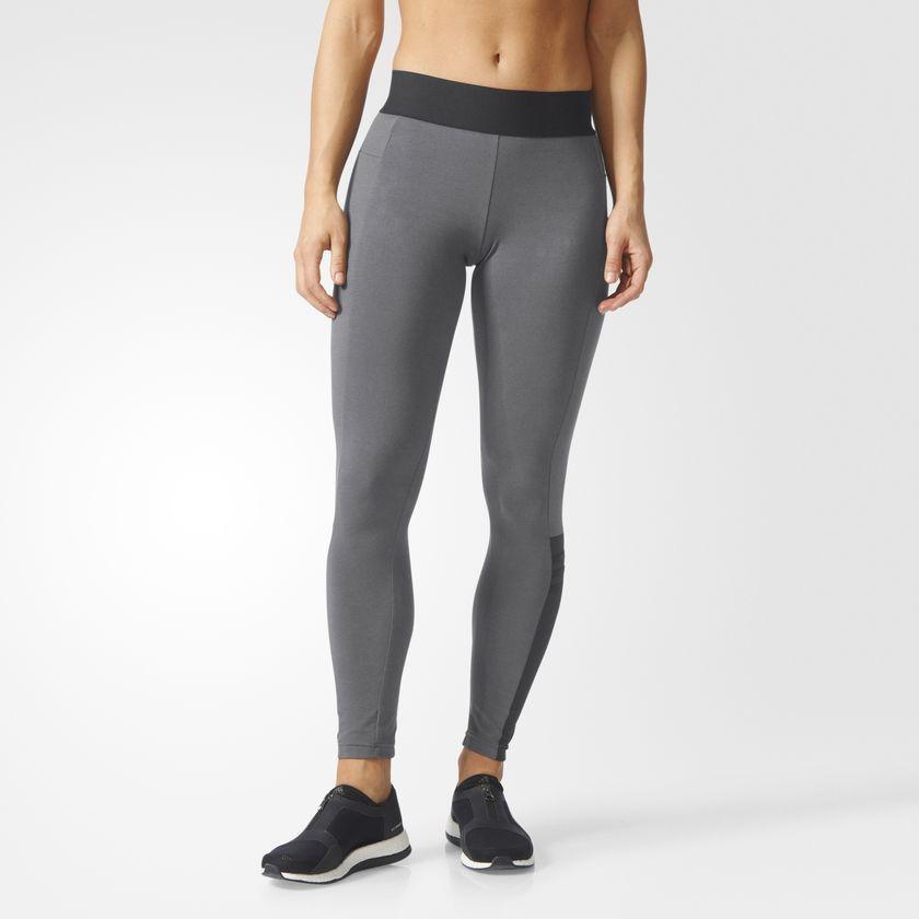 adidas leggings xxl