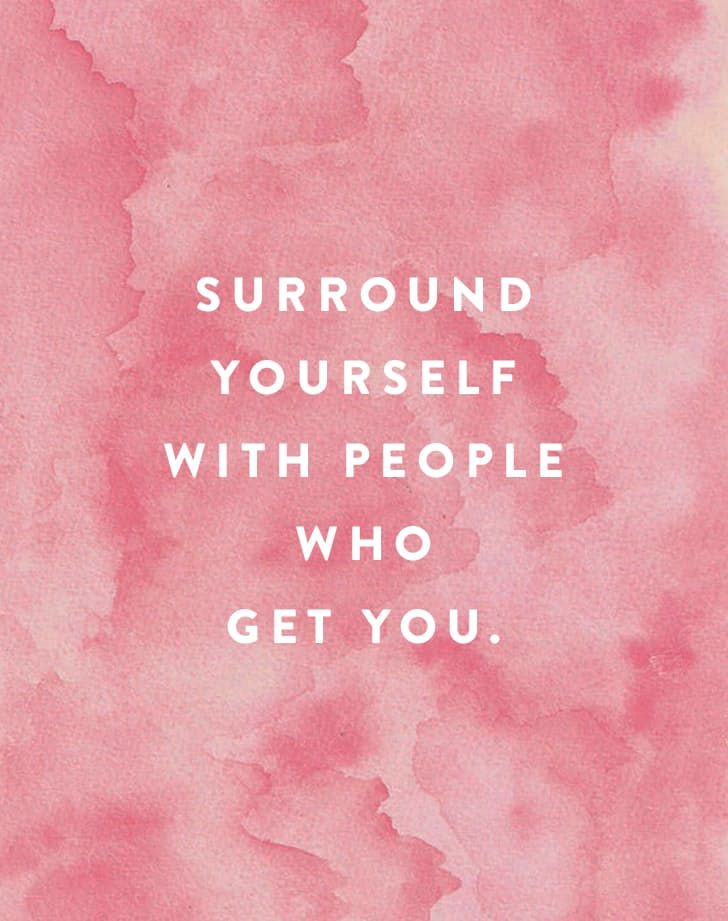 Best Inspirational Quotes and Mantras to Follow - PureWow