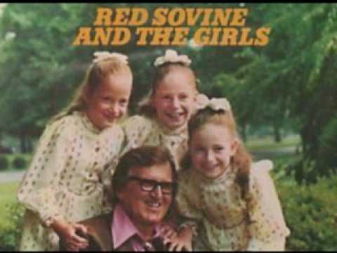 Daddy's Girl  It'll Come Back  Freightliner Blues- RED SOVINE   For Dad and Crissy