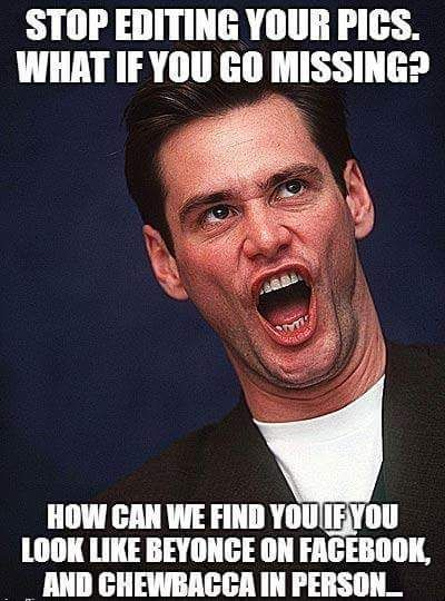 Pin By Waldrix Kids On Fun And Funny Jim Carrey Funny Jim Carrey Celebrity Memes
