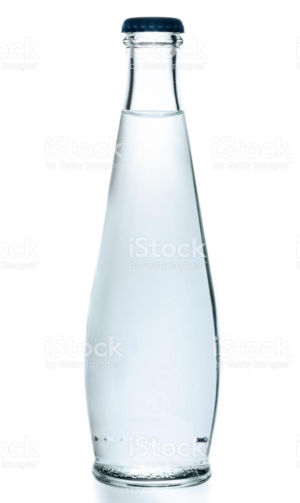 Glass Water Bottle Glass Water Bottle Water Bottle Free Bottle