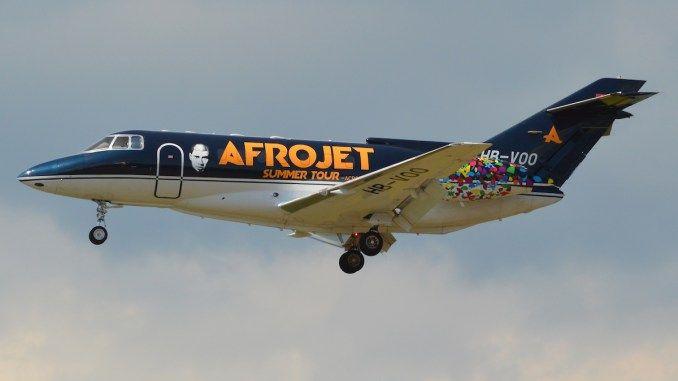 Incredible Afrojack Private Jet Private Jet Jet Top Dj Machost Co Dining Chair Design Ideas Machostcouk