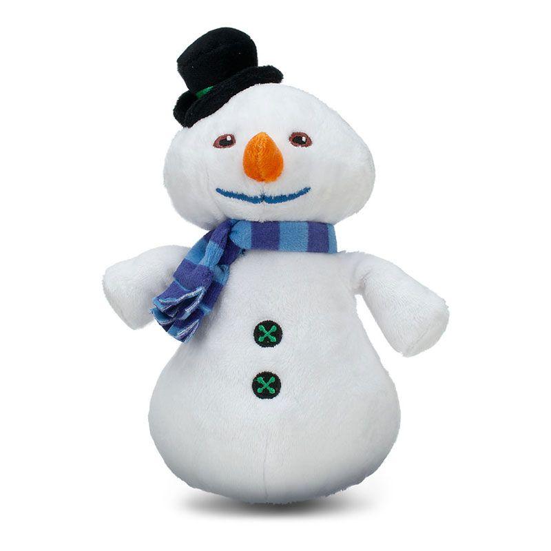 boneco de gelo doutora brinquedos - Pesquisa Google