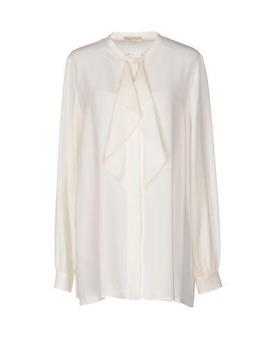 EMILIO PUCCI Shirts. #emiliopucci #cloth #dress #top #skirt #pant #coat #jacket #jecket #beachwear #