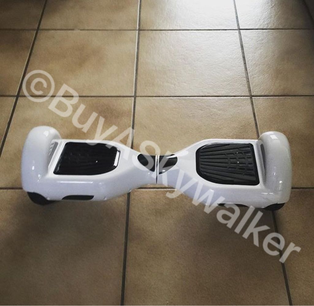 #Skywalker #Hoverboard #2WheelScooter #SelfBalanceScooter #BuyASkywalker #SkywalkerForSale #HoverboardForSale
