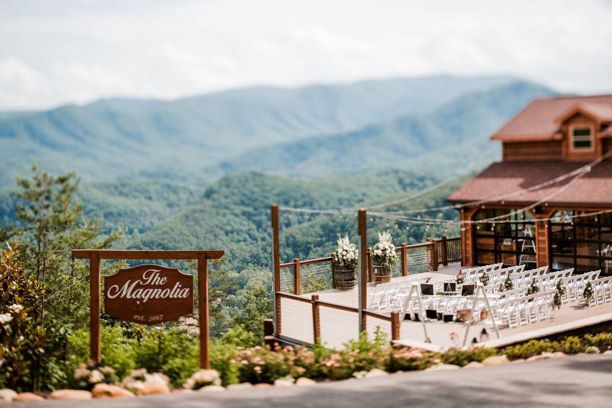 Details Gatlinburg Tennessee Wedding Venue Tennessee Wedding Venues Nashville Wedding Venues Tennessee Wedding