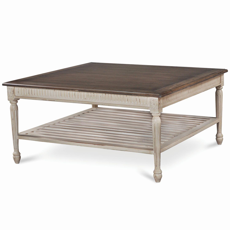 Regent Coffee Table Coffee Table Furniture Wholesale Furniture [ 1500 x 1500 Pixel ]
