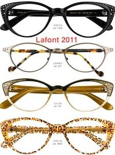 3092676ed9a eyeglass trends kids