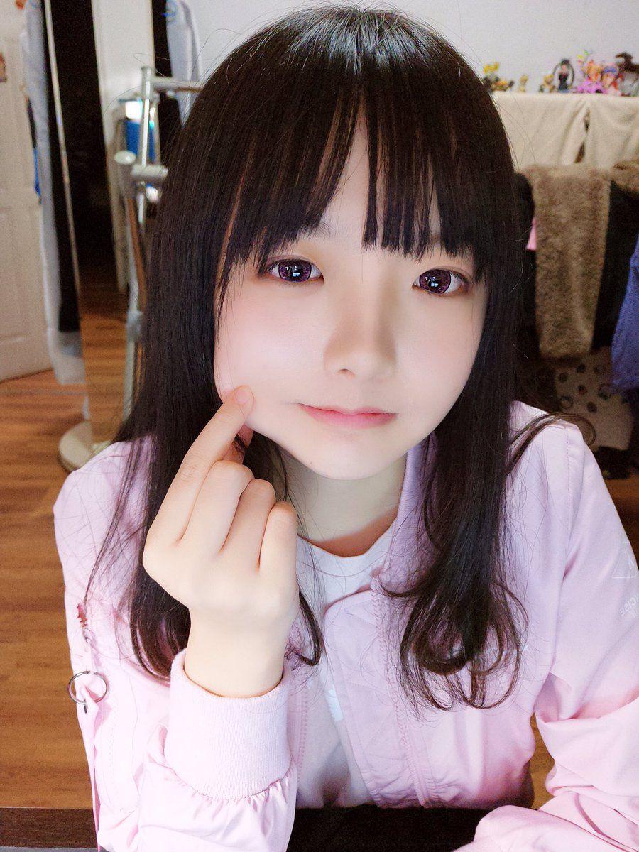 桜群 Sakuragun on  Anziehsache  Pinterest  Cute asian girls