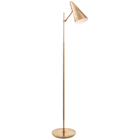 Clemente Floor Lamp Lighting In 2019