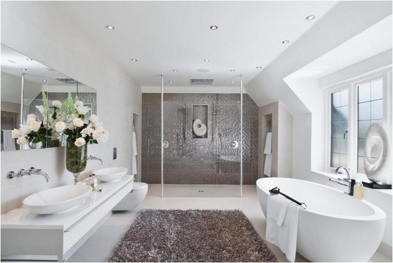 Grand Bathroom Designs Gurdjieffouspensky From Grand