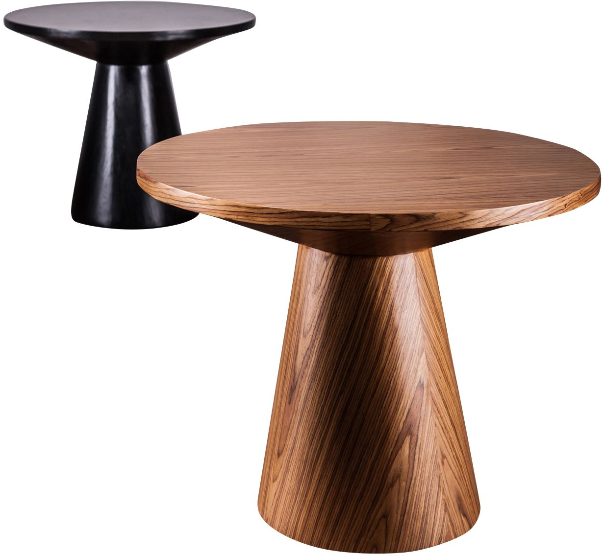 Eyre Side Table Side Table End Tables Furniture [ 1136 x 1232 Pixel ]