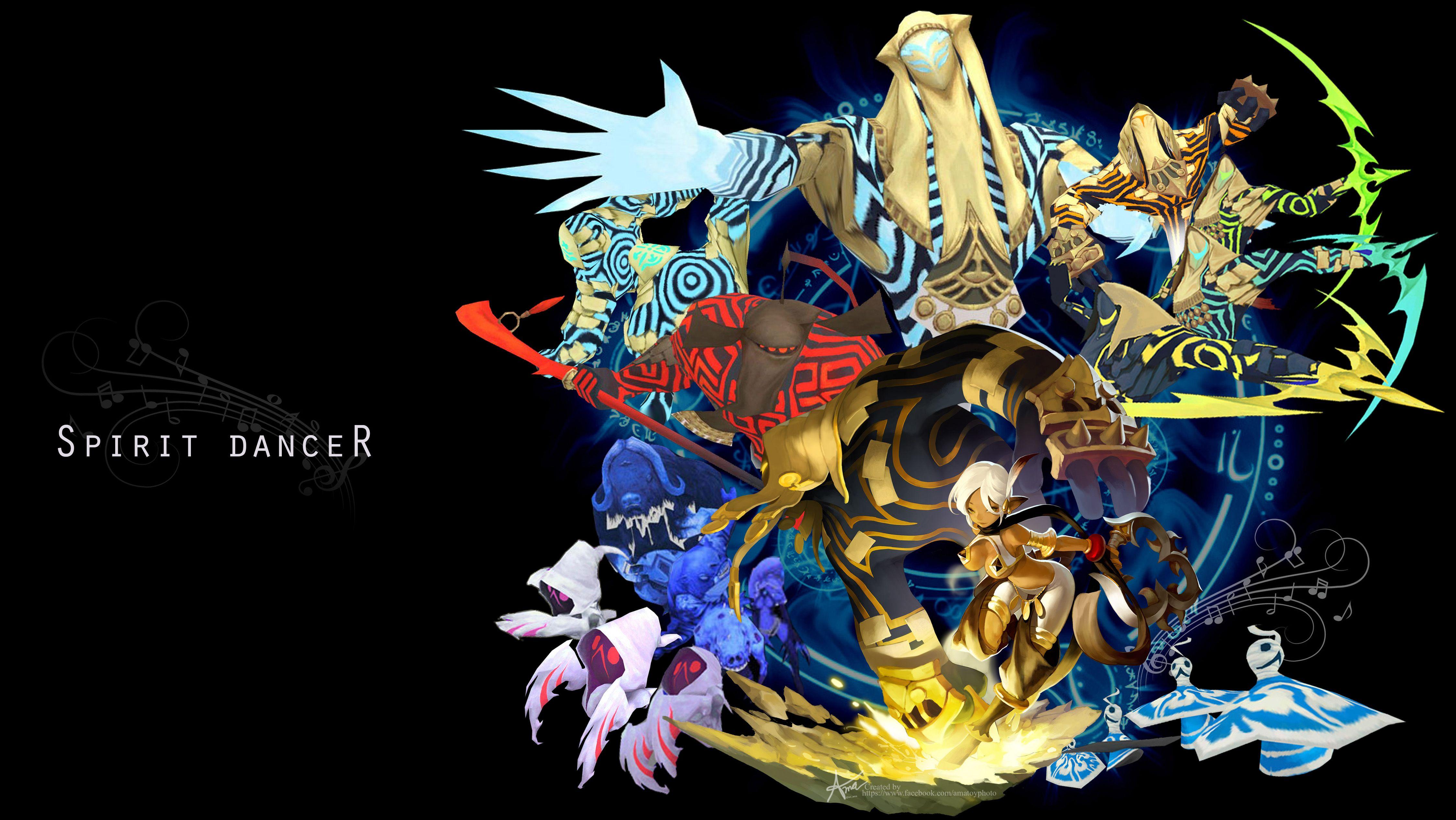 Dragon Age Dawn of the Seeker Wallpaper Dragon Nest —