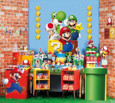 decoracao-festa-mario-festabox.jpg (700×627)