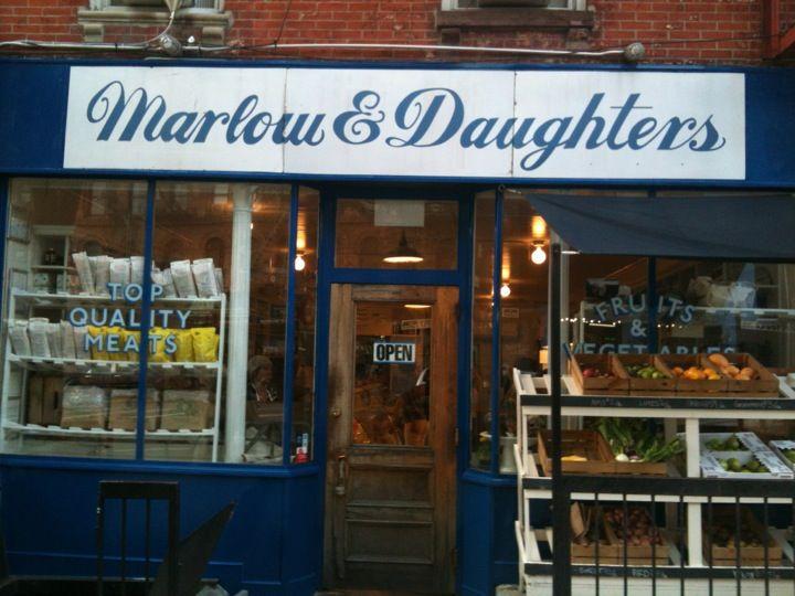 Gourmet snacks and groceries gourmet snacks brooklyn