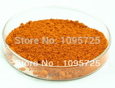 92.07$  Watch here - http://alivd0.worldwells.pw/go.php?t=1647381468 - Lutein powder 20% HPLC 92.07$