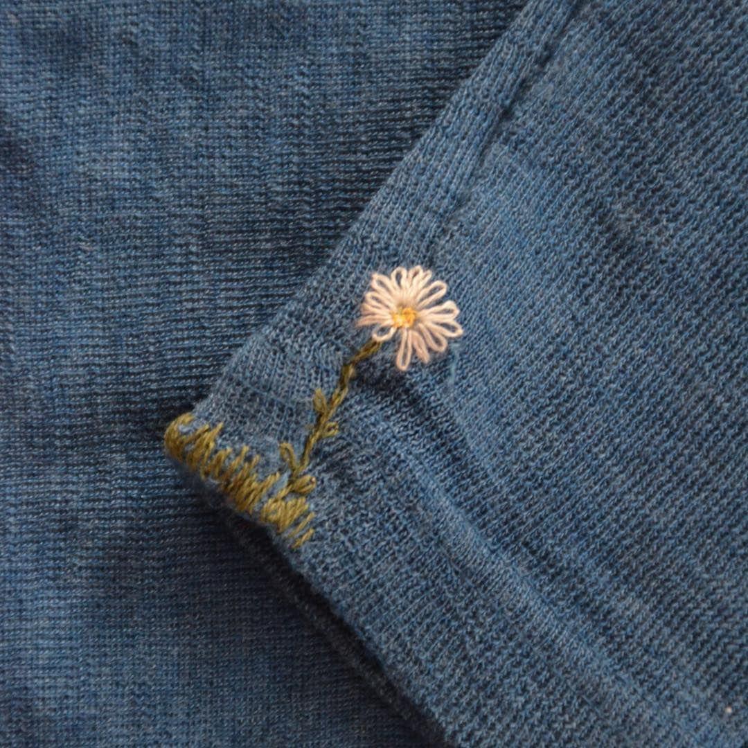 [Blume Statt Loch] Noch Mehr Frühlingsgefühle! Ich Wünsche