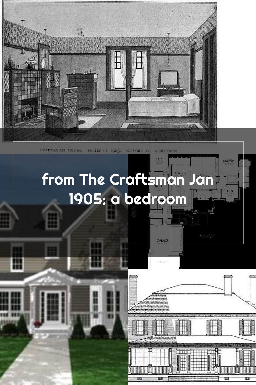 Pin Di Craftsman Style Homes Int