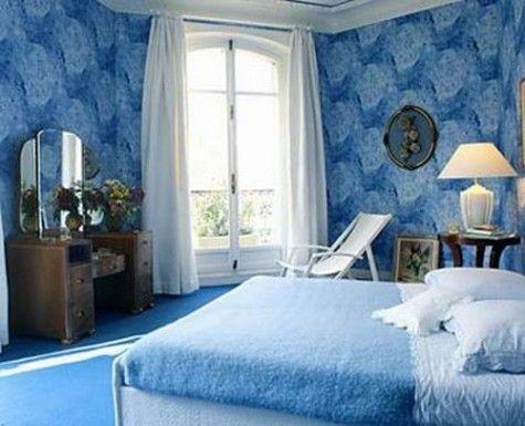Blue Bedroom For Men men's bedroom ideas | bedroom ideas | pinterest | bedrooms, design