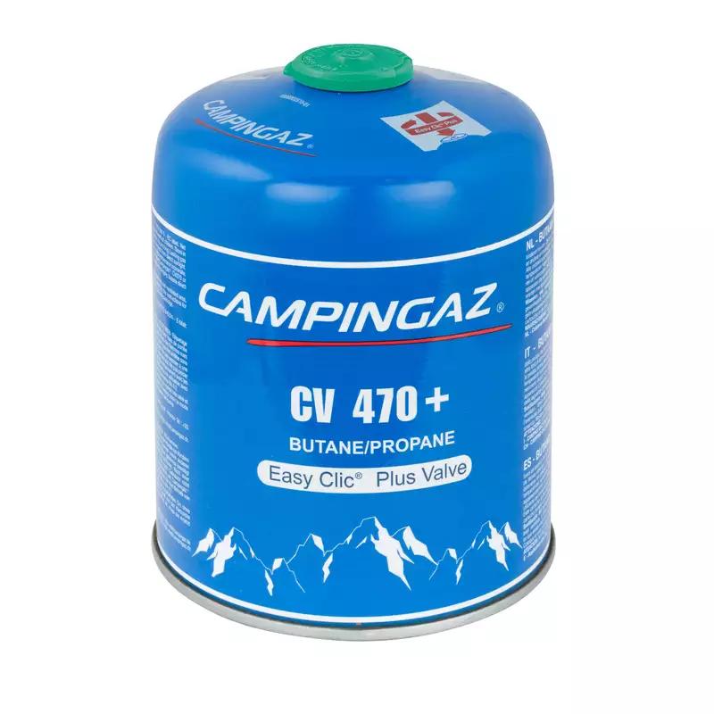 Kartusz Gazowy Do Kuchenki Turystycznej Cv 470 Campingaz Propane Camping Kettle Valve
