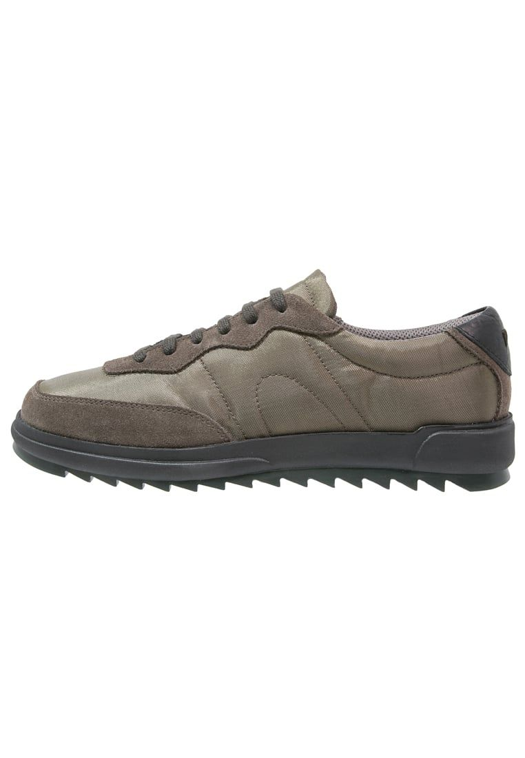 cheap camper shoes mens, Camper MARGES - Trainers - grey Men ...