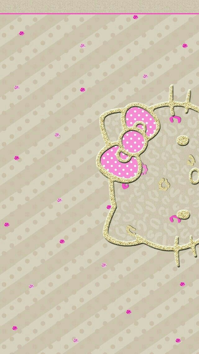 Pin de ♡sweetgirlslovely kawaiicutie♡ en Hello Kitty | Pinterest