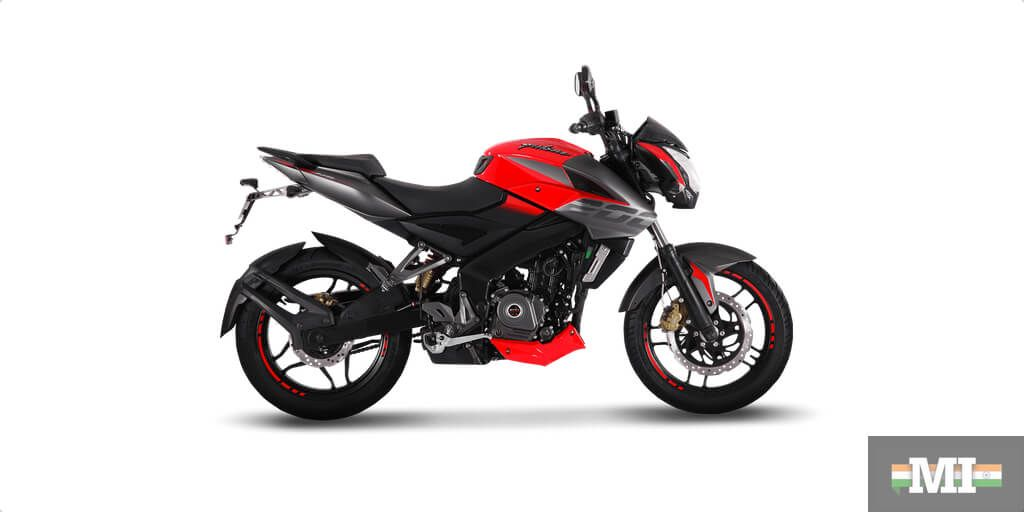 Upcoming 2017 Bajaj Pulsar Ns 150 Under Rs 2 Lakhs Ns 200