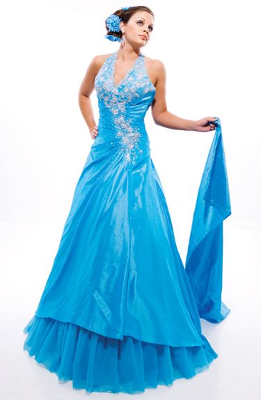 jcpenney prom dresses | Wedding Athens | Pinterest