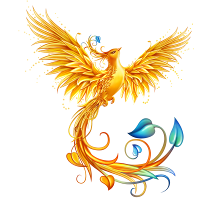 Feniks Png Poisk V Google Tatuirovka Pero Tatuirovki V Vide Pticy Dizajn Tatuirovok S Izobrazheniem Feniksa