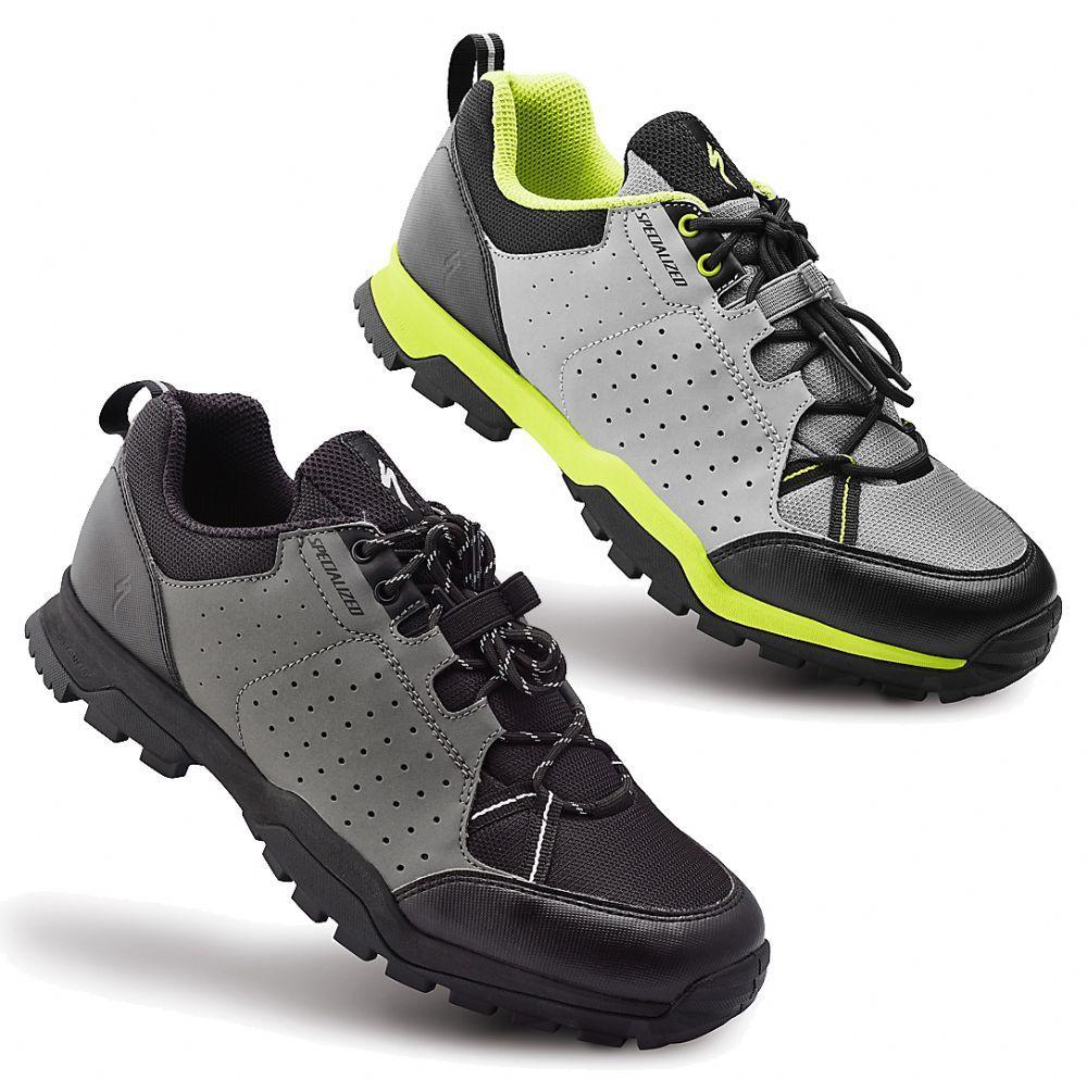 specialized tahoe 2017 mountain bike shoes zapatillas