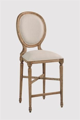 French Country Dining Chairs Solid Wood Chairs Antique Chairs French Country Dining Chairs French Country Furniture Country Furniture