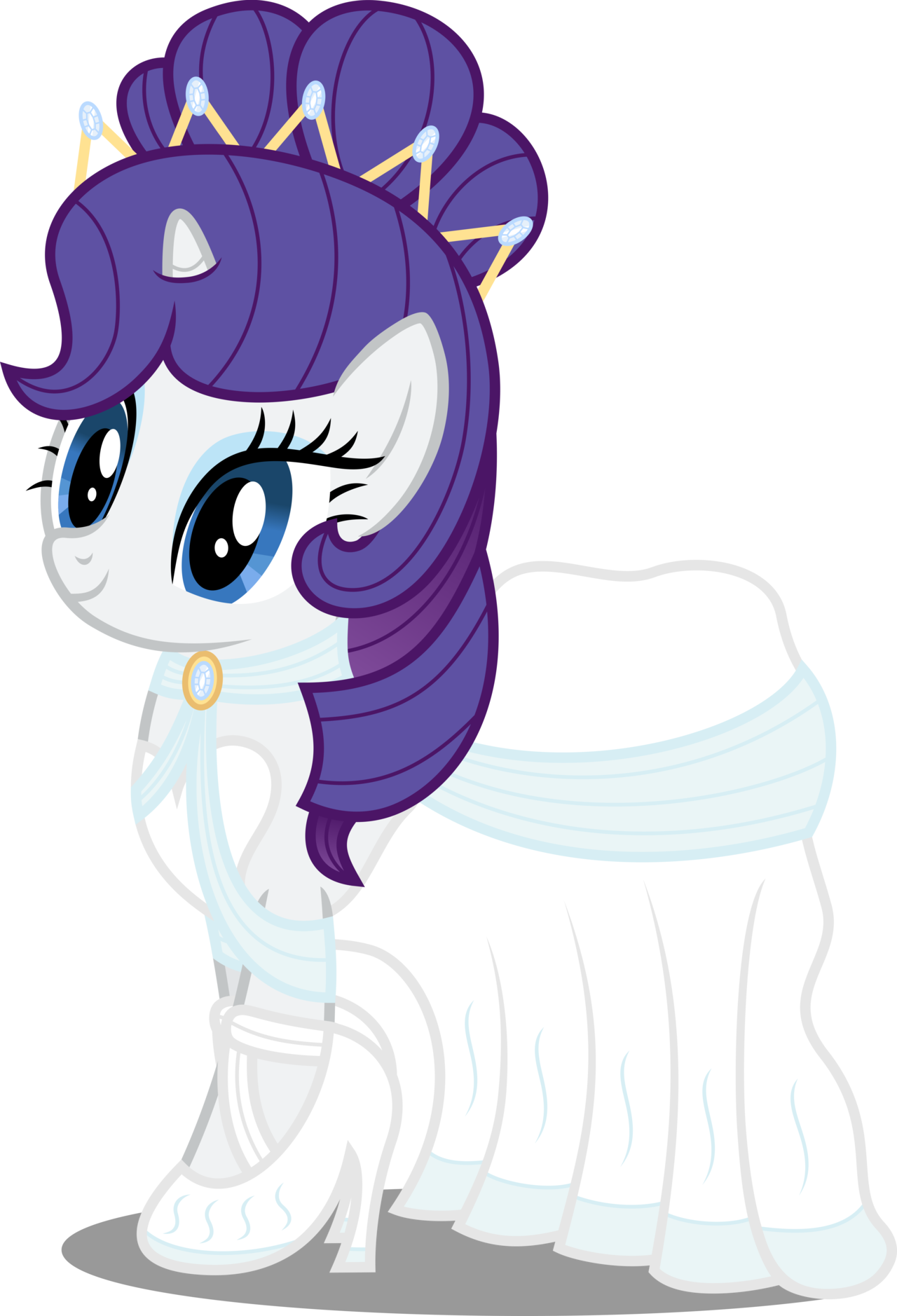 friendship of little know your is wit build photos the down found rarity stuff in w outta magic diamond literally my diamonds luna pony