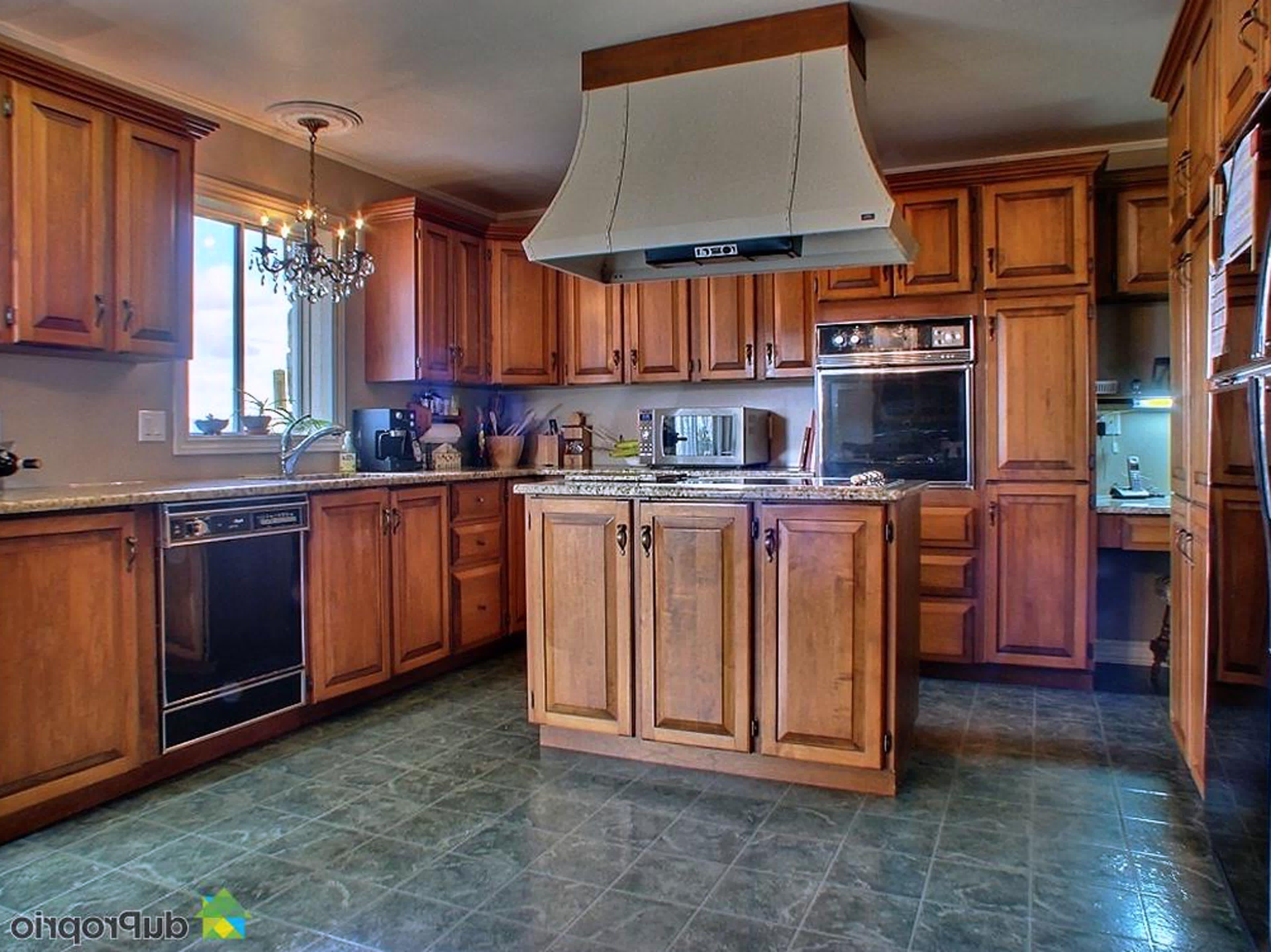 Küche Schränke In Denver Küche, Küchendekoration
