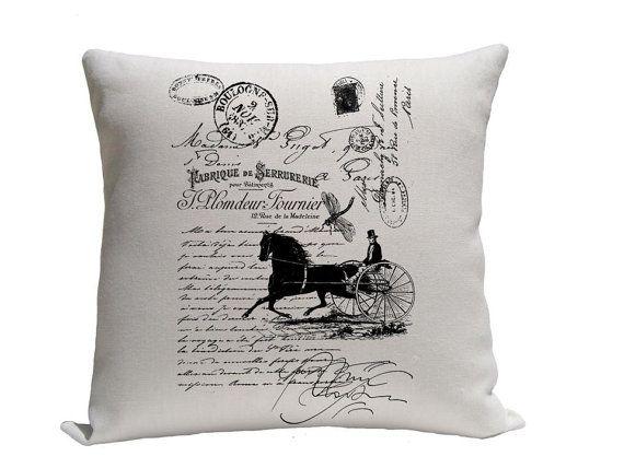 Pillow Decorative Pillow Throw Pillow Accent By Gracioushome 4040 Custom Gracious Home Decorative Pillows