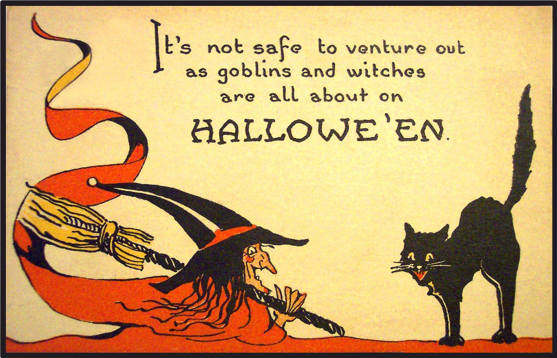 Diy halloween door decorations homemade halloween cards cool diy halloween door decorations homemade halloween cards cool greeting card ideas for diy greeting kristyandbryce Images
