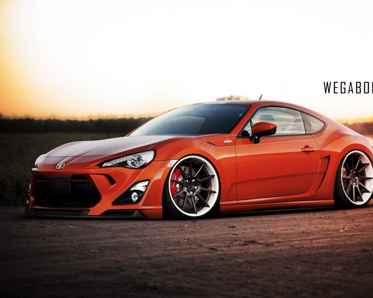 Explore toyota 86 toyota cars and more